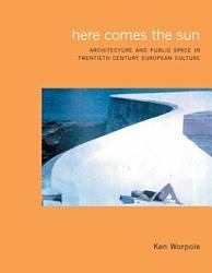 Here Comes The Sun Book PDF