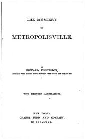 The Mystery of Metropolisville'''