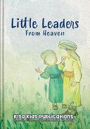 Little Leaders from Heaven