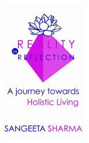 Reality in Reflections PDF