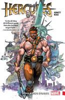 Hercules PDF