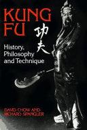 Kung Fu PDF