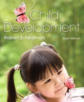 Child Development: Edition 6