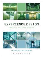 Experience Design PDF