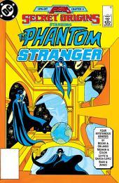 Secret Origins (1986-) #10
