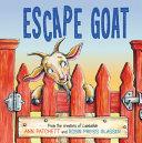 Escape Goat PDF