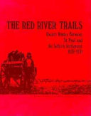 The Red River Trails