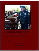 Officer Down 2013 PDF
