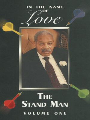 In the Name of Love  The Stand Man PDF
