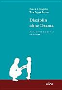 Disziplin ohne Drama PDF
