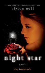 Night Star: A Novel