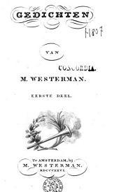 Gedichten: Volumes 1-2