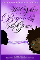 Her Voice Beyond the Grave Book