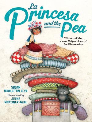 La Princesa and the Pea PDF