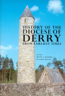History of the Diocese of Derry from Earliest Times PDF