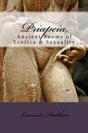 Priapeia PDF