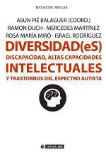 Diversidad(eS)