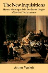 The New Inquisitions PDF