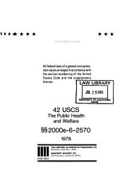 United states code service PDF
