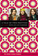 The Clique  14  A Tale of Two Pretties PDF