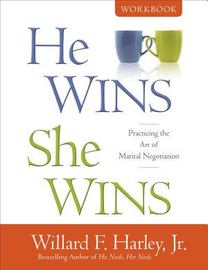 He Wins  She Wins Workbook