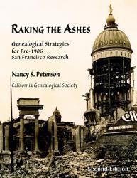 Raking The Ashes Book PDF