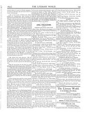 Literary World PDF