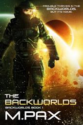 The Backworlds: Volume 1