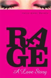 Rage A Love Story Book PDF