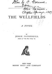 The Wellfields: A Novel