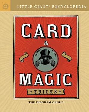 Card   Magic Tricks PDF