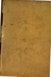 """Dissertazioni sopra le """"Antichità italiane"""": Volume 6"""