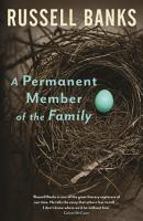 A Permanent Member of the Family PDF