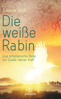 Die wei  e Rabin PDF