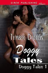 Doggy Tales [Doggy Tales]