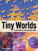 Tiny Worlds PDF