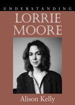 Understanding Lorrie Moore