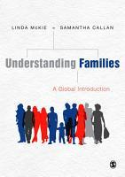 Understanding Families PDF
