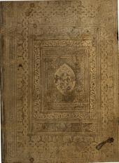 Historia ecclesiastica: Daran: Beda Venerabilis: Historia ecclesiastica gentis Anglorum