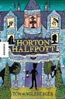 Horton Halfpott PDF