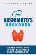 Hashimoto s Cookbook PDF
