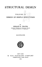 Structural Design ...