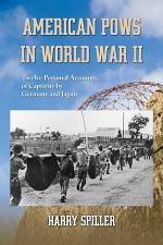 American POWs in World War II