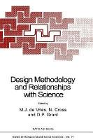 Design Methodology and Relationships with Science PDF