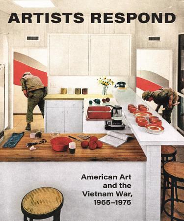 Artists Respond PDF