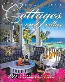 Beautiful Cottages and Villas PDF