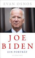 Joe Biden PDF