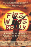 Fire in the Belly PDF