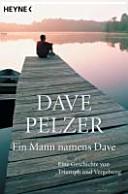 Ein Mann namens Dave PDF