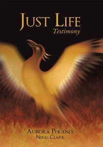 Just Life Book